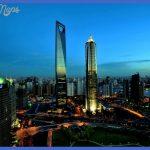 shanghai travel  1 150x150 Shanghai Travel
