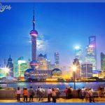 shanghai travel  3 150x150 Shanghai Travel