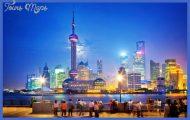Shanghai Travel _3.jpg