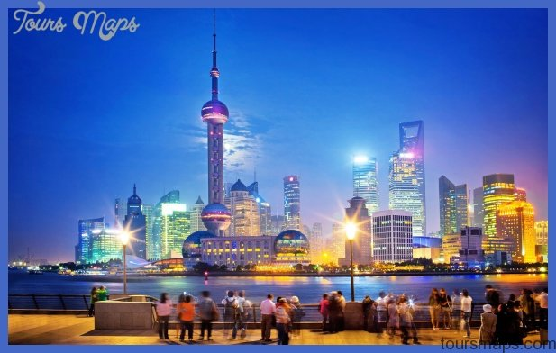 Shanghai Travel _3.jpg