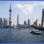 shanghai travel  7 150x150 Shanghai Travel