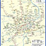 shanghai metro subway map 849x1024 150x150 Shanghai Subway Map