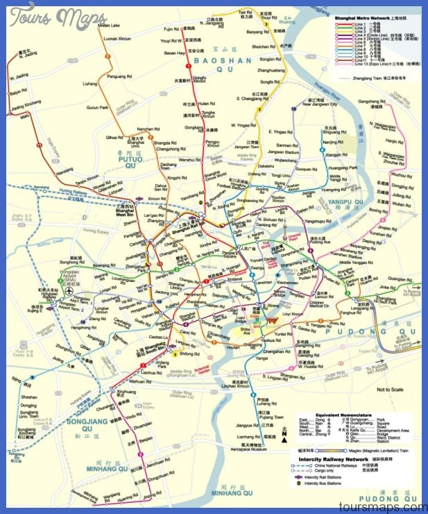shanghai_metro_subway_map-849x1024.jpg