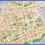 shanghaicity 150x150 Burma Subway Map