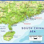 shantou subway map  3 150x150 Shantou Subway Map