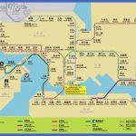 shantou subway map  4 150x150 Shantou Subway Map