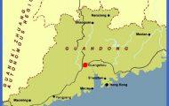 Shantou Subway Map _5.jpg