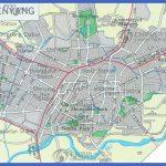 shenyang city map 150x150 Shenyang Map Tourist Attractions