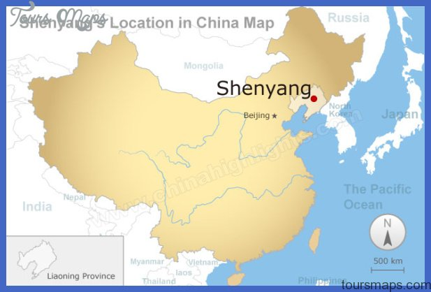 Shenyang Map Tourist Attractions _6.jpg