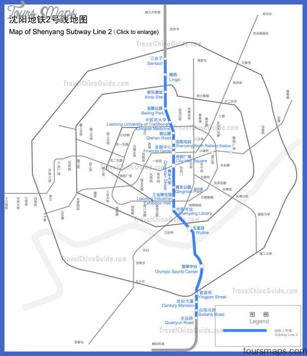 Shenyang Metro Map _5.jpg