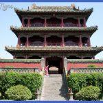 shenyang travel  11 150x150 Shenyang Travel
