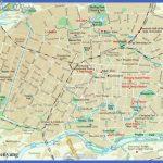 shenyang travel  12 150x150 Shenyang Travel