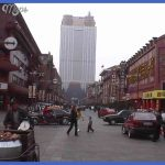 shenyang travel  15 150x150 Shenyang Travel