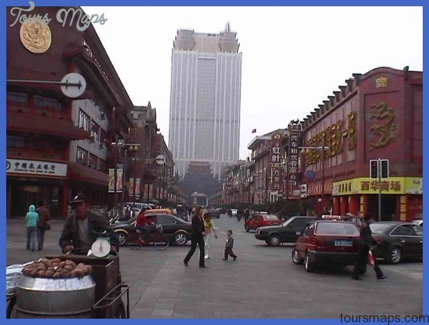Shenyang Travel _15.jpg