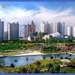 shenyang travel  19 150x150 Shenyang Travel