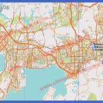 shenzhen map tourist attractions  2 150x150 Shenzhen Map Tourist Attractions
