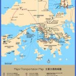 shenzhen map tourist attractions  4 150x150 Shenzhen Map Tourist Attractions