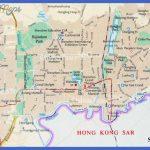 shenzhen map tourist attractions  6 150x150 Shenzhen Map Tourist Attractions