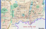 Shenzhen Map Tourist Attractions _6.jpg