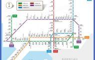 Shenzhen Metro Map _6.jpg