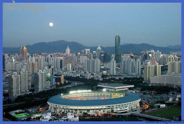 Shenzhen Travel  _2.jpg