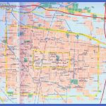 shijiazhuang map tourist attractions  0 150x150 Shijiazhuang Map Tourist Attractions