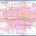 shijiazhuang map tourist attractions  1 150x150 Shijiazhuang Map Tourist Attractions