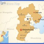 shijiazhuang map tourist attractions  3 150x150 Shijiazhuang Map Tourist Attractions