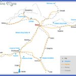 shijiazhuang map tourist attractions  4 150x150 Shijiazhuang Map Tourist Attractions