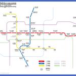 shijiazhuang metro map  2 150x150 Shijiazhuang Metro Map