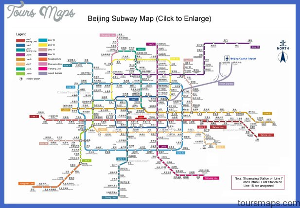 Shijiazhuang Metro Map  _6.jpg
