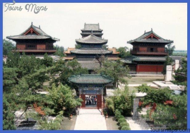 Shijiazhuang Travel _11.jpg