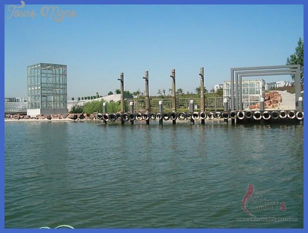 shijiazhuang travel  2 Shijiazhuang Travel