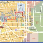 shuttlemapproposedwebcopyrevised 150x150 Winston Salem city Metro Map