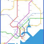 singapore 150x150 Singapore Subway Map