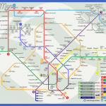 singapore mrt map 150x150 Singapore Map