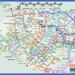 singapore subway map  0 150x150 Singapore Subway Map