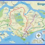 singapore-top-tourist-attractions-map-02-Metro-Subway-Underground-Tube-public-transport-train-lines-network-geographic-guide.jpg