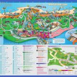 singapore-top-tourist-attractions-map-08-Sentosa-Island-Universal-Studios-Underwater-World-and-beaches-high-resolution.jpg