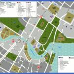 singapore riverside map 150x150 Riverside Metro Map