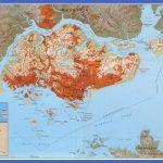 singaporeb 150x150 Singapore Map