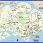 singaporemetro tam 150x150 Singapore Subway Map