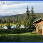 smart traveler family travel denali 33888 600x450 1 150x150 Best family vacations in the USA