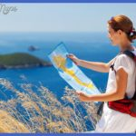 solo travelers 150x150 Best countries to travel solo