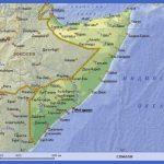 somali 150x150 Somalia Metro Map