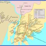 south sudan subway map  1 150x150 South Sudan Subway Map