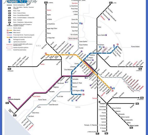 specialreports_2edb.roma-metro-map-rome-italy.jpg