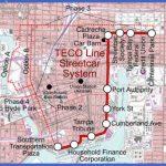 spui tampa teco 150x150 Tampa Subway Map