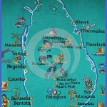 sri lanka map marked tourist attractions 34520323 1 150x150 Sri Lanka Map Tourist Attractions