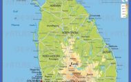 Sri Lanka Metro Map _0.jpg